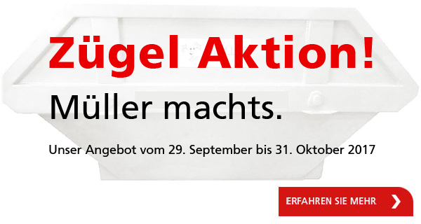 Zügel Aktion